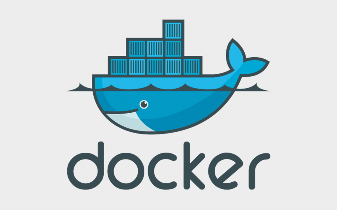 Docker containers, does it matters?