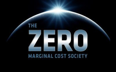 Zero Marginal Cost, is it even possible?